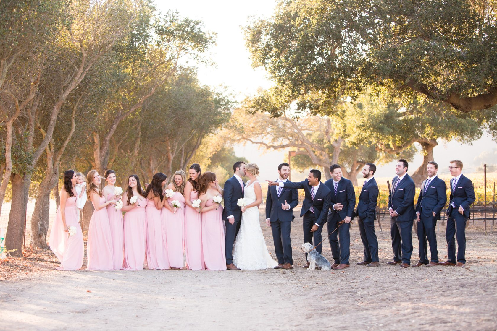 Firestone_Winery_Wedding_035.jpg