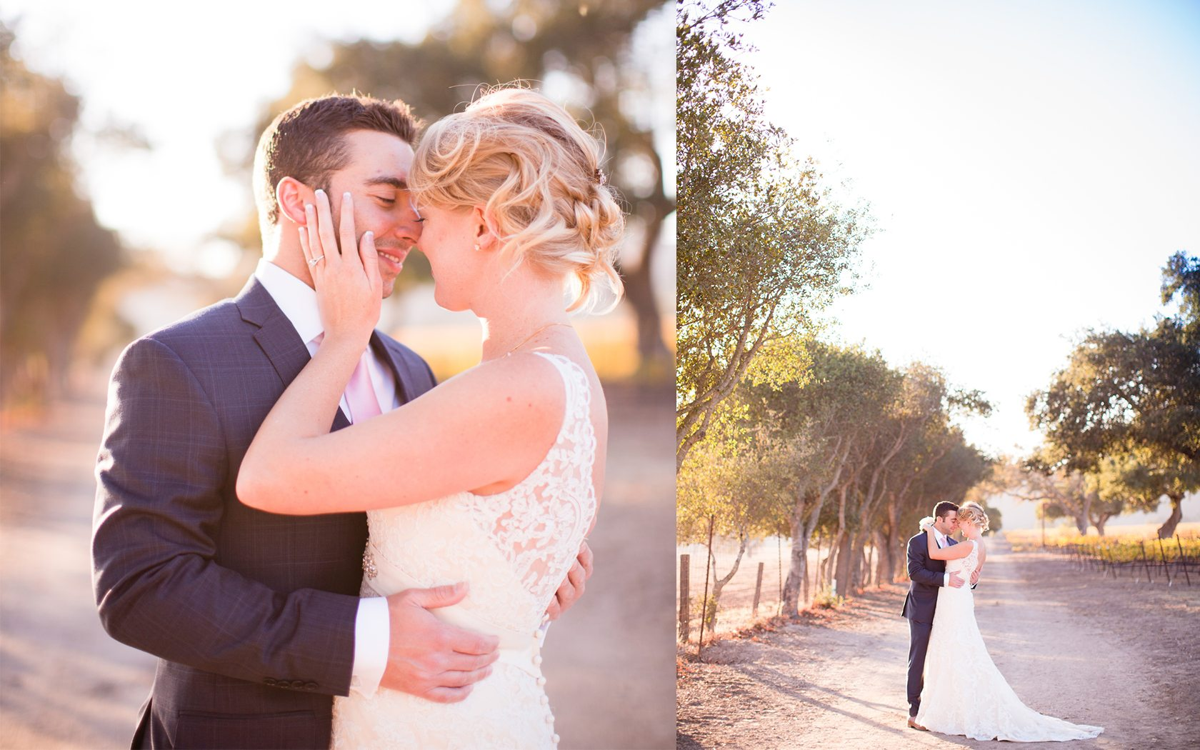 Firestone_Winery_Wedding_039.jpg