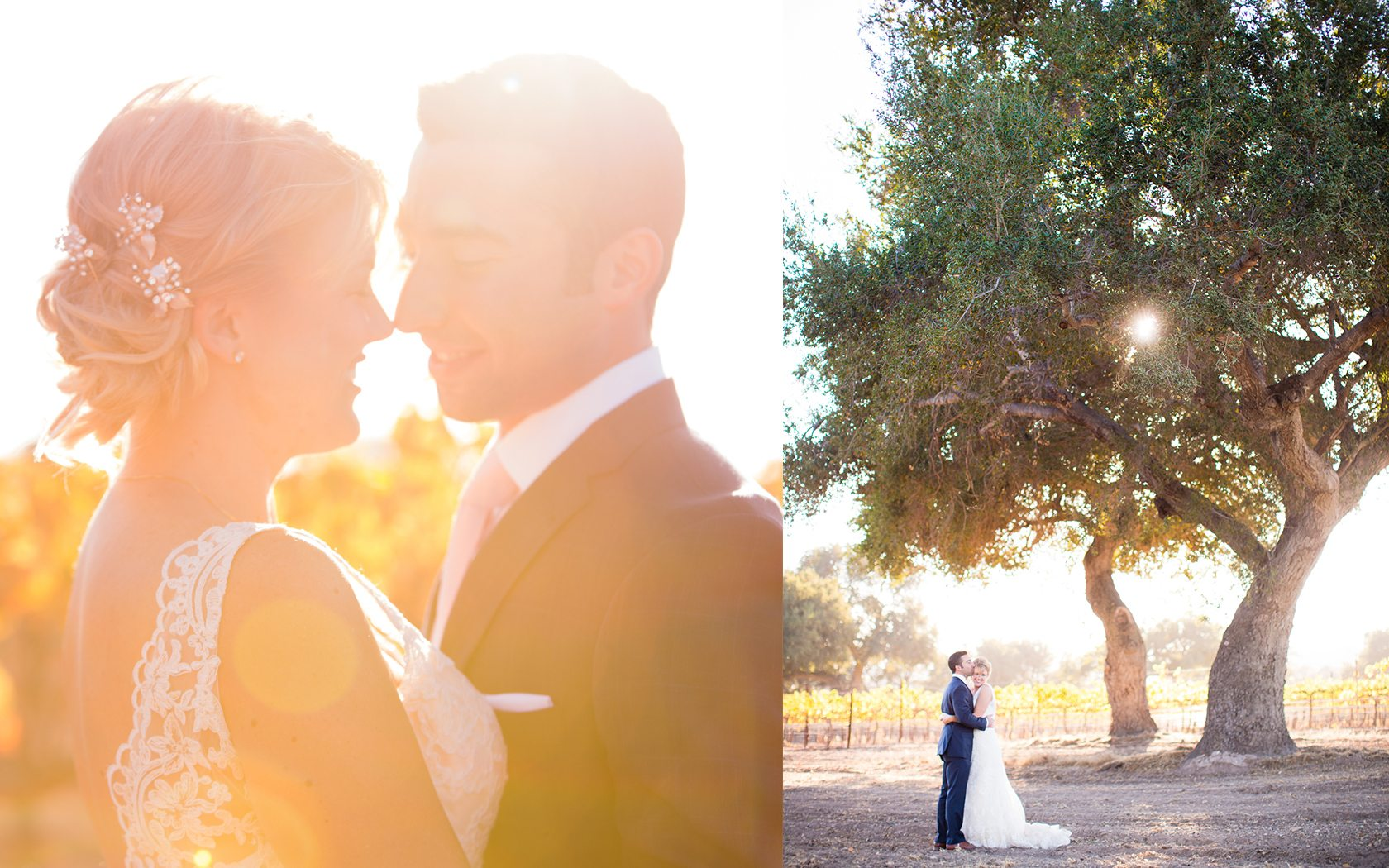 Firestone_Winery_Wedding_040.jpg