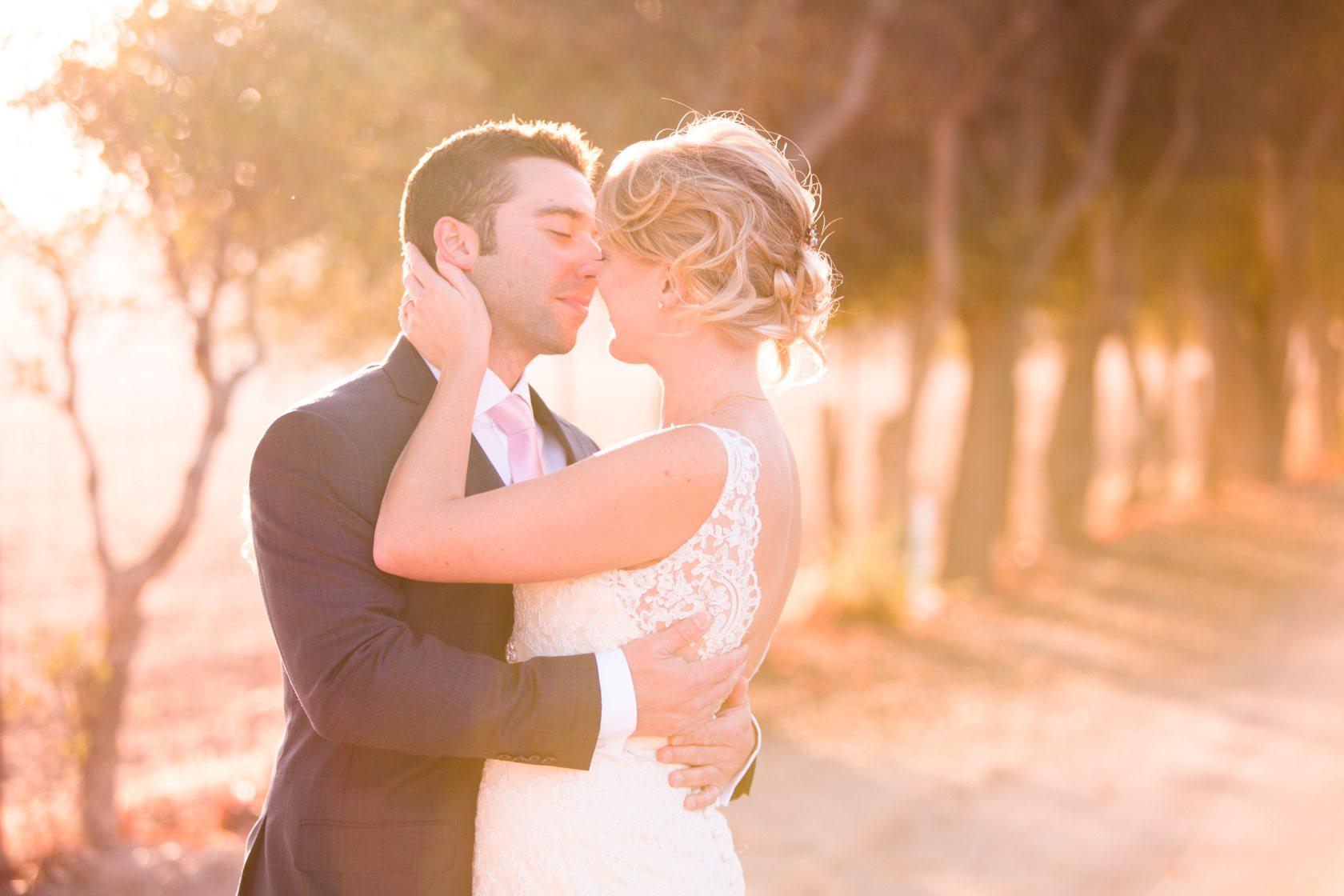 Firestone_Winery_Wedding_041.jpg