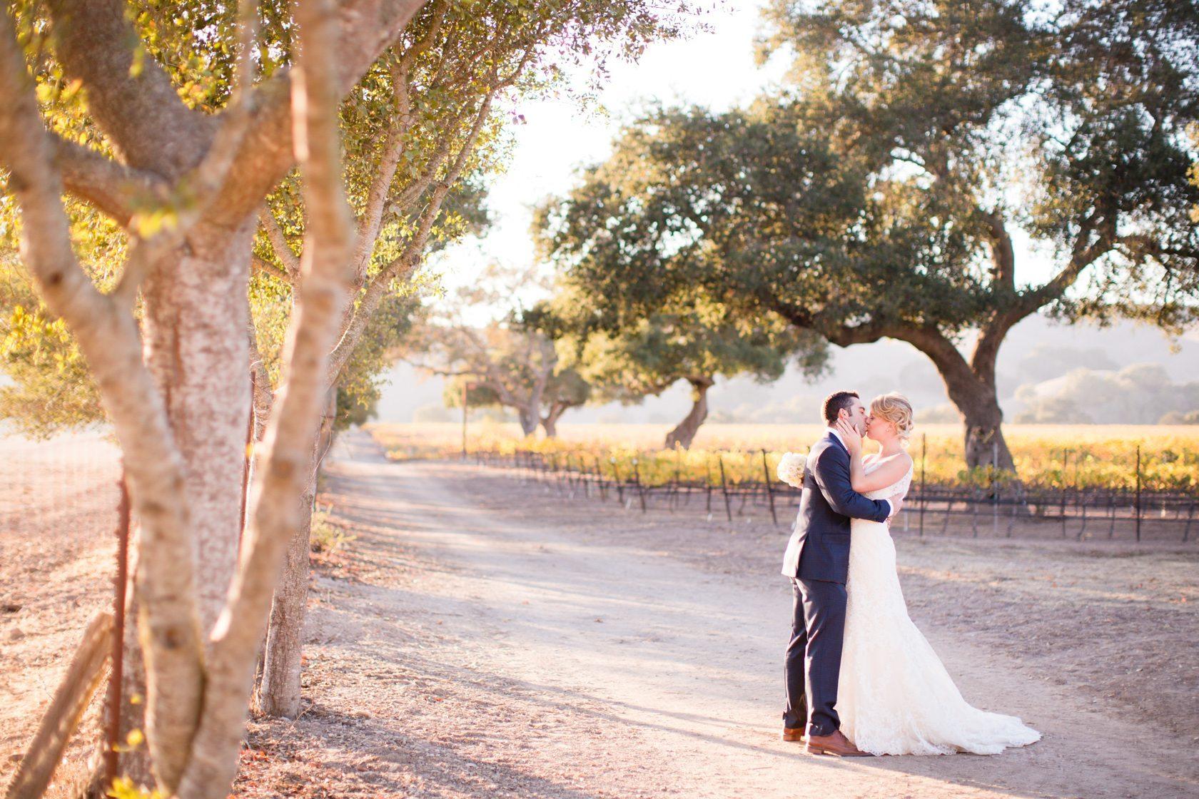 Firestone_Winery_Wedding_042.jpg