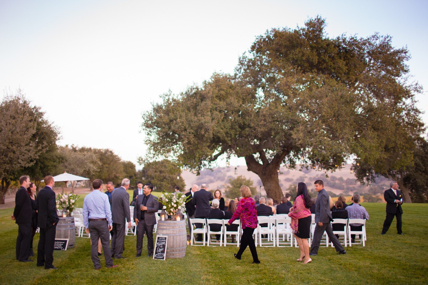 Firestone_Winery_Wedding_045.jpg