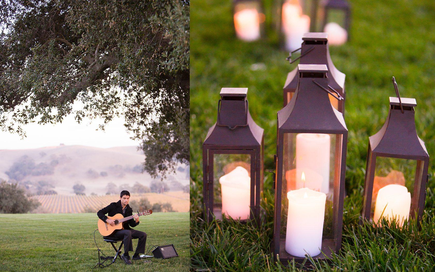 Firestone_Winery_Wedding_046.jpg