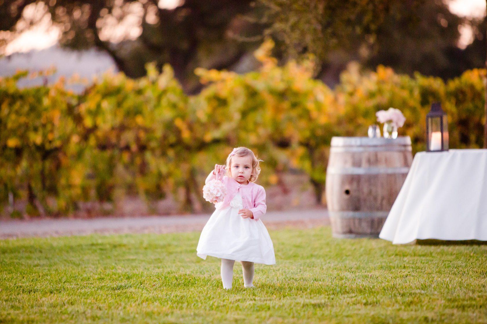 Firestone_Winery_Wedding_054.jpg
