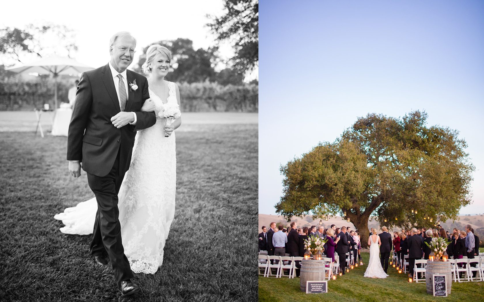 Firestone_Winery_Wedding_058.jpg