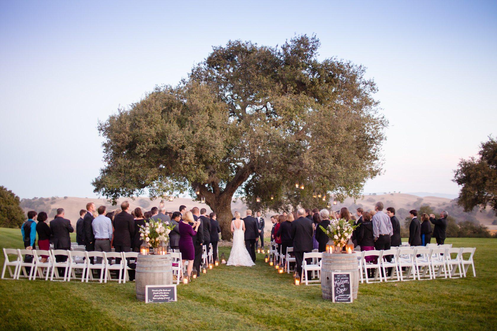 Firestone_Winery_Wedding_060.jpg