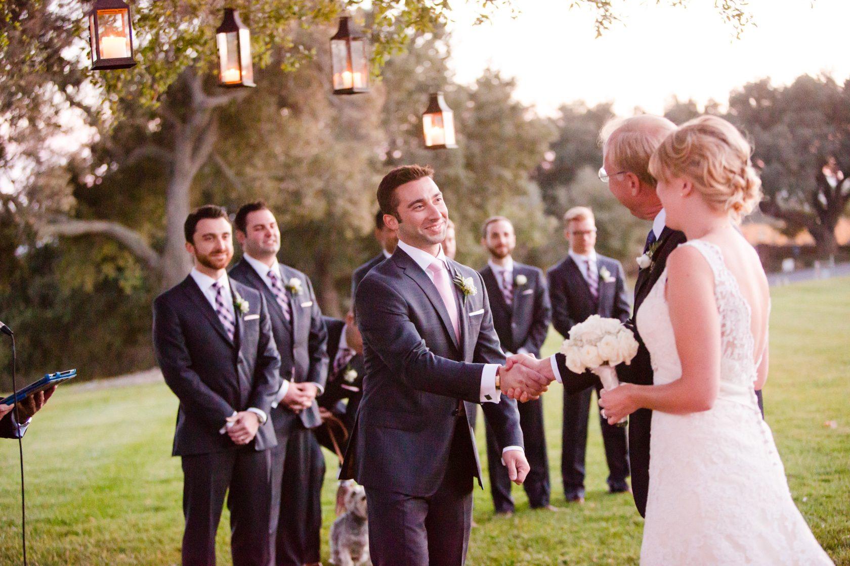 Firestone_Winery_Wedding_061.jpg