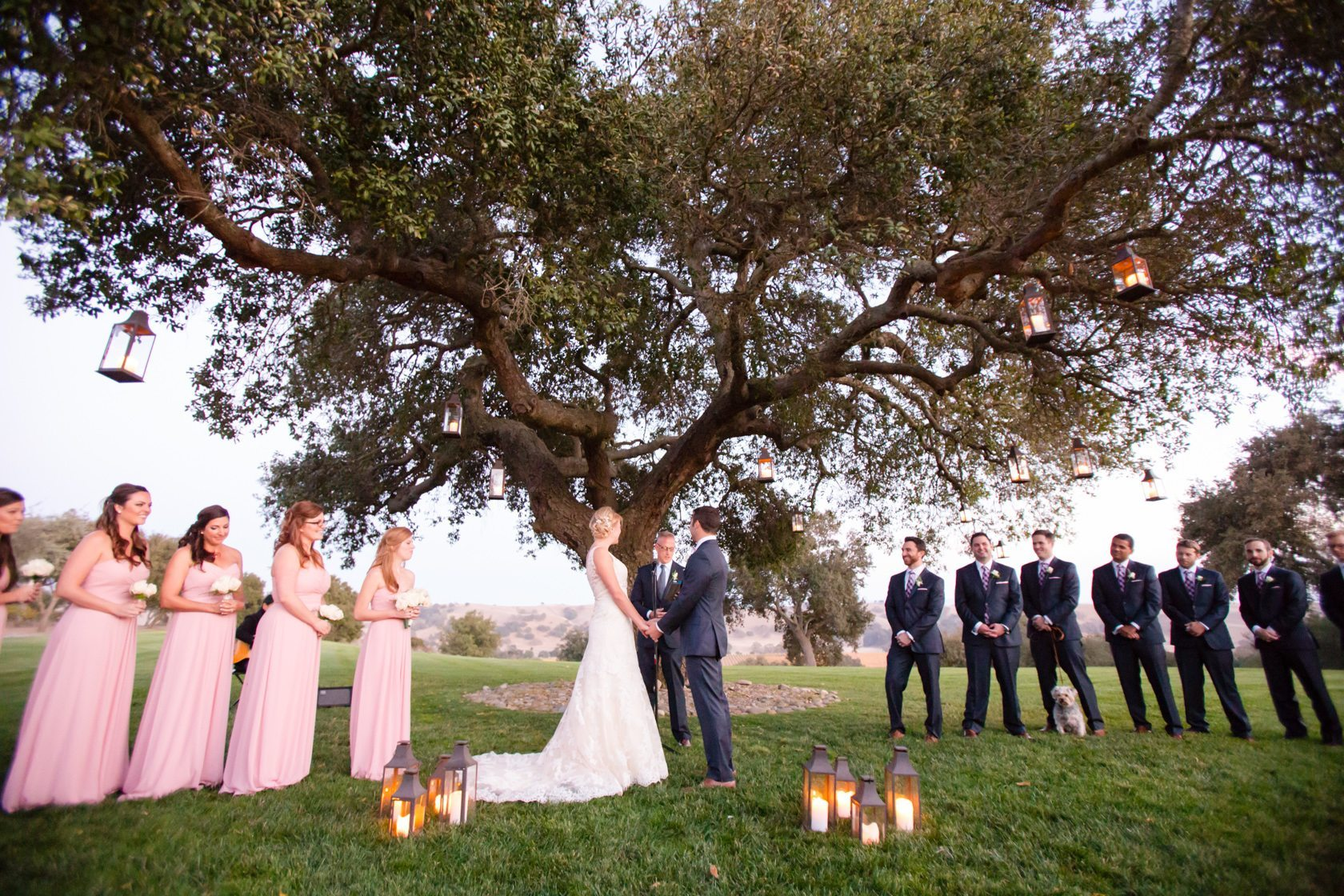 Firestone_Winery_Wedding_062.jpg