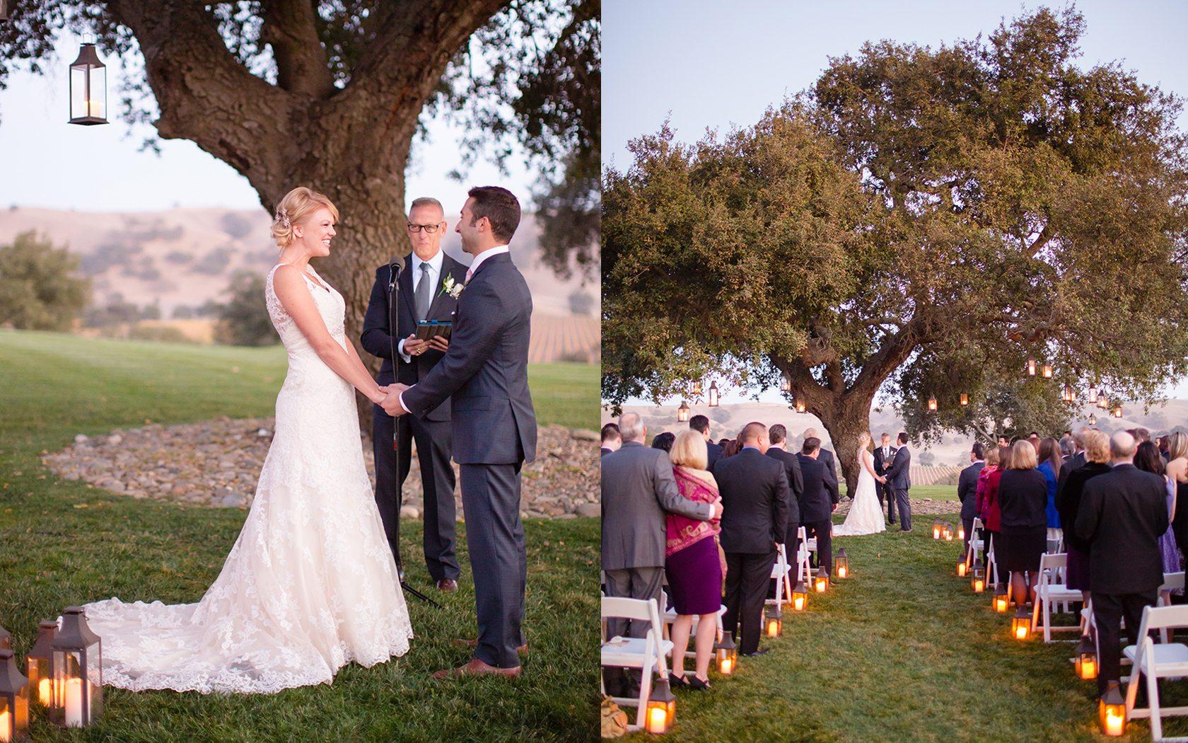 Firestone_Winery_Wedding_068.jpg