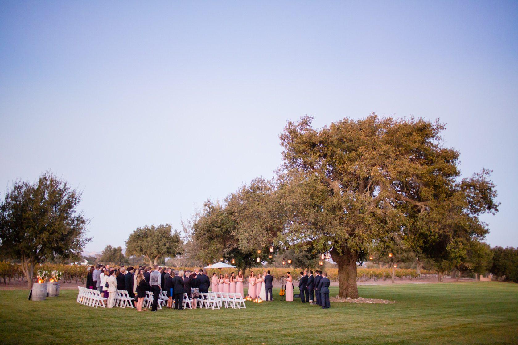 Firestone_Winery_Wedding_069.jpg