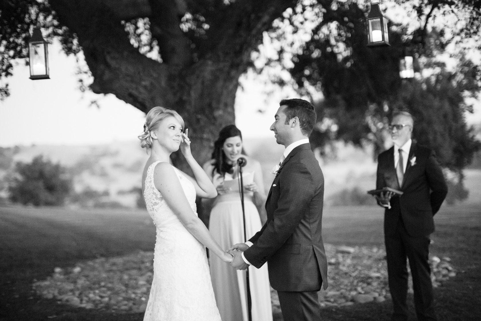 Firestone_Winery_Wedding_071.jpg