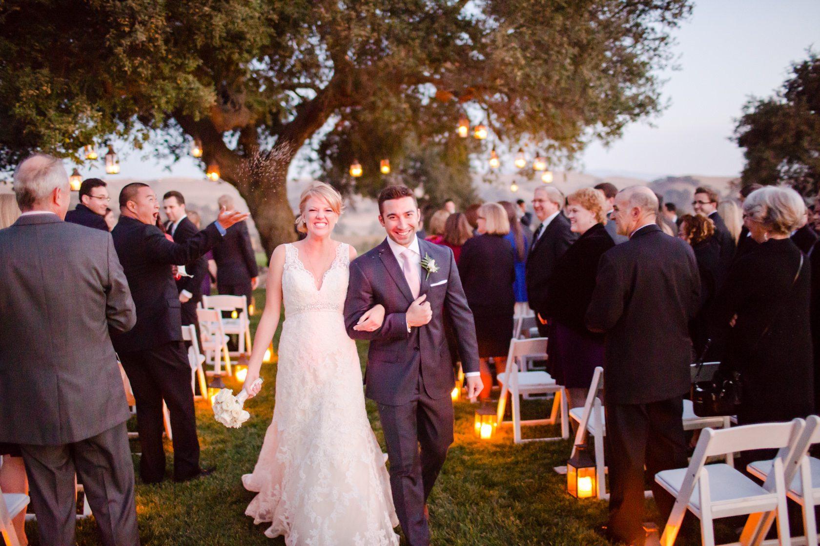 Firestone_Winery_Wedding_074.jpg