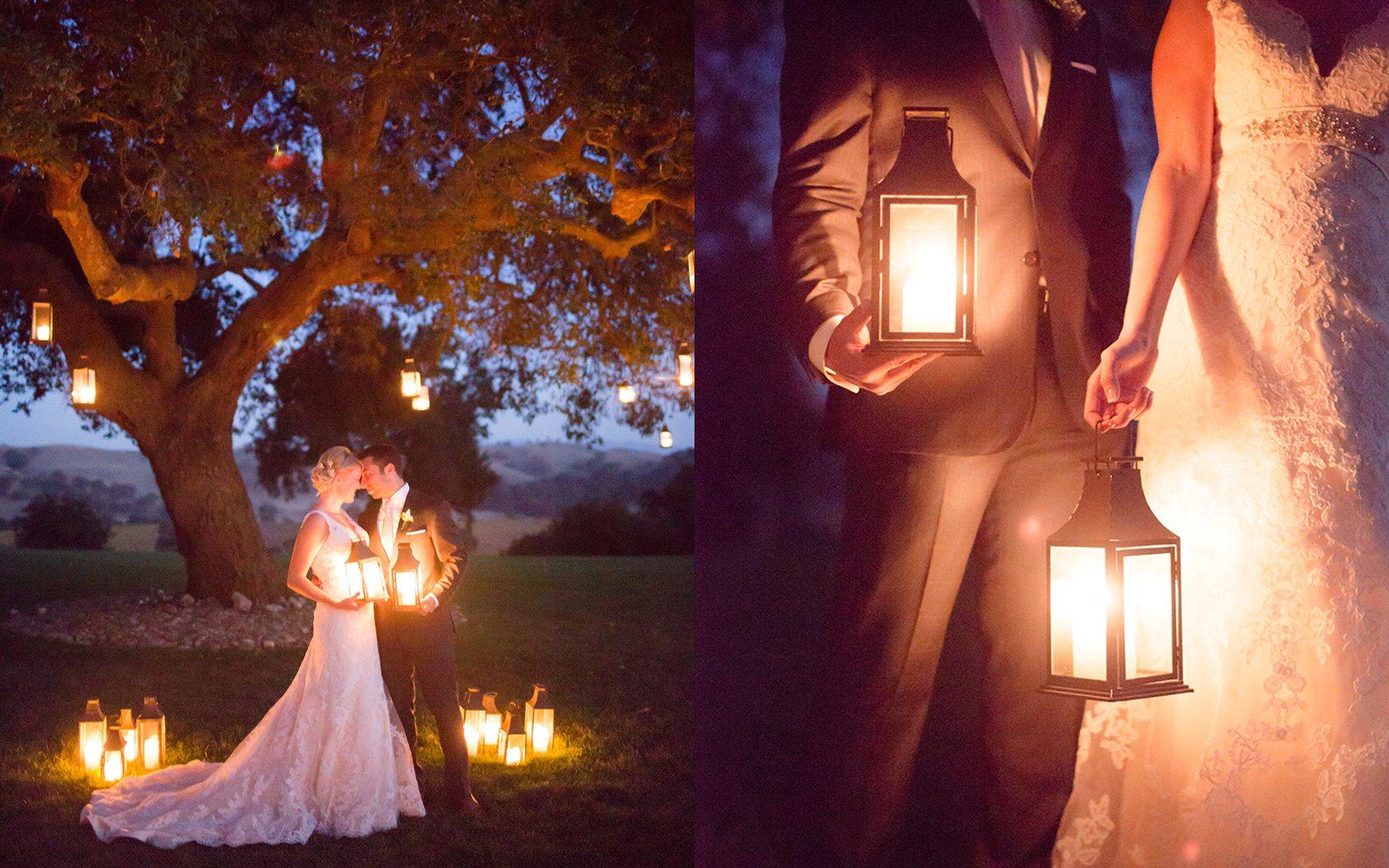 Firestone_Winery_Wedding_075.jpg