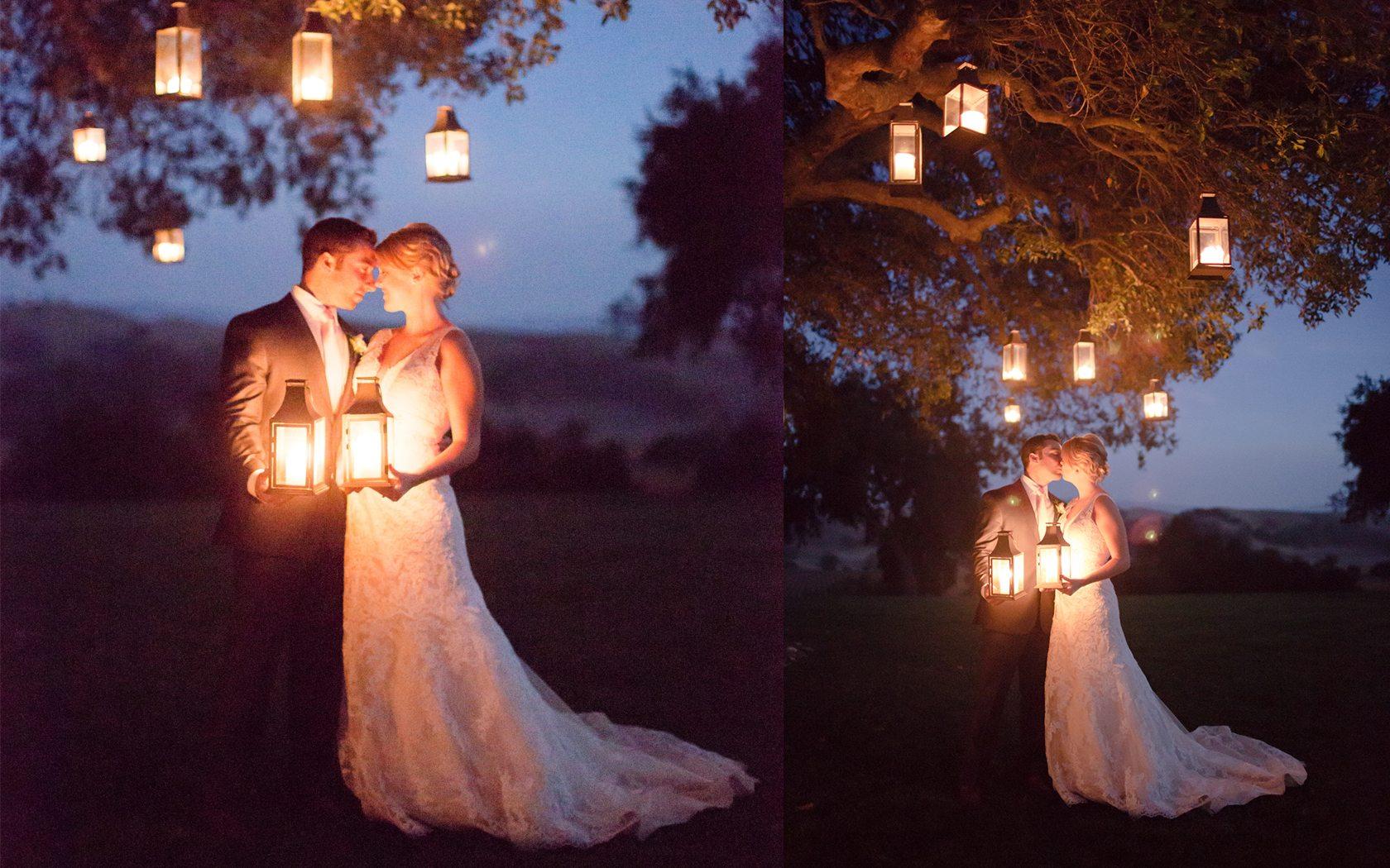 Firestone_Winery_Wedding_076.jpg