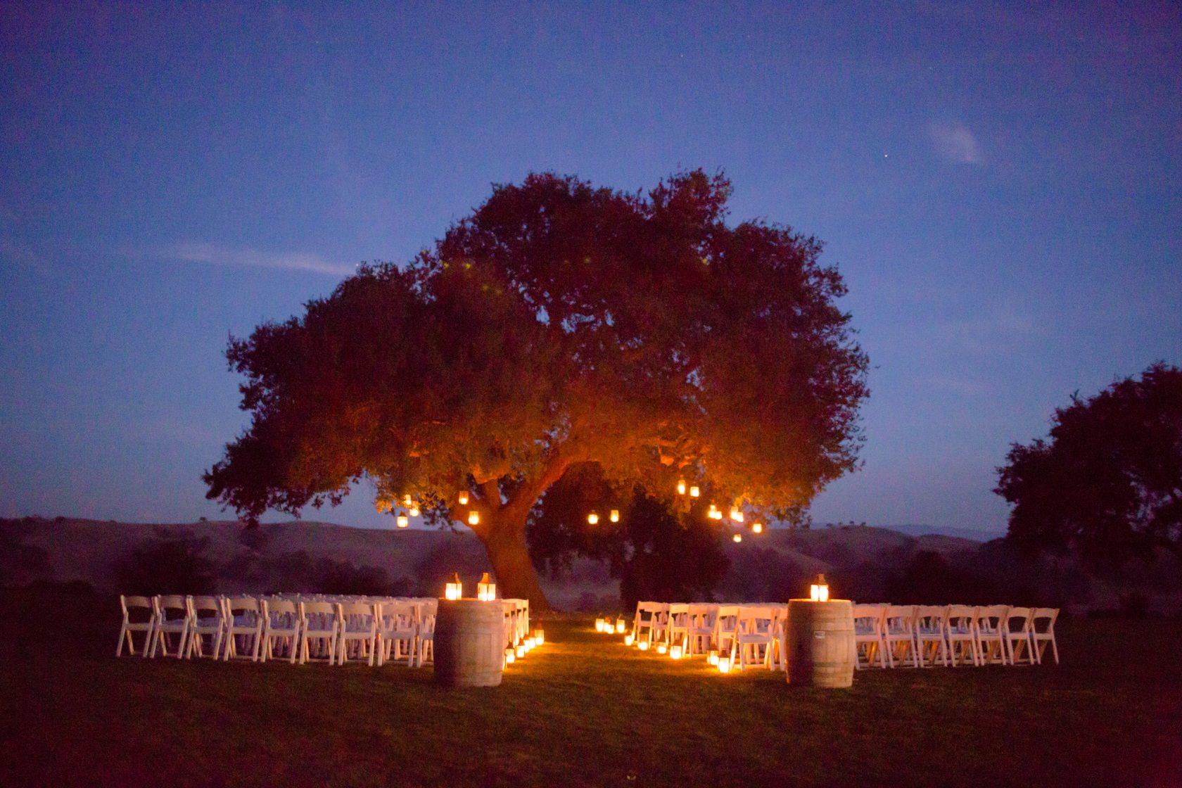 Firestone_Winery_Wedding_077.jpg