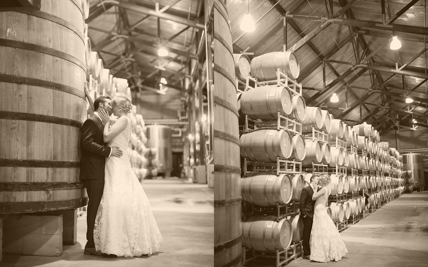 Firestone_Winery_Wedding_078.jpg