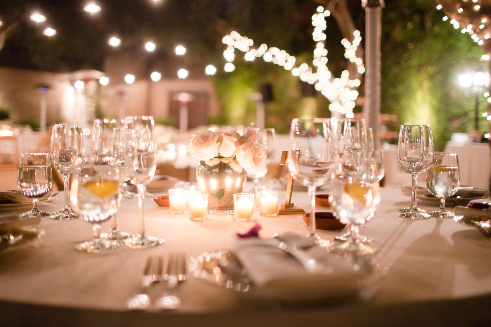 Firestone_Winery_Wedding_081.jpg