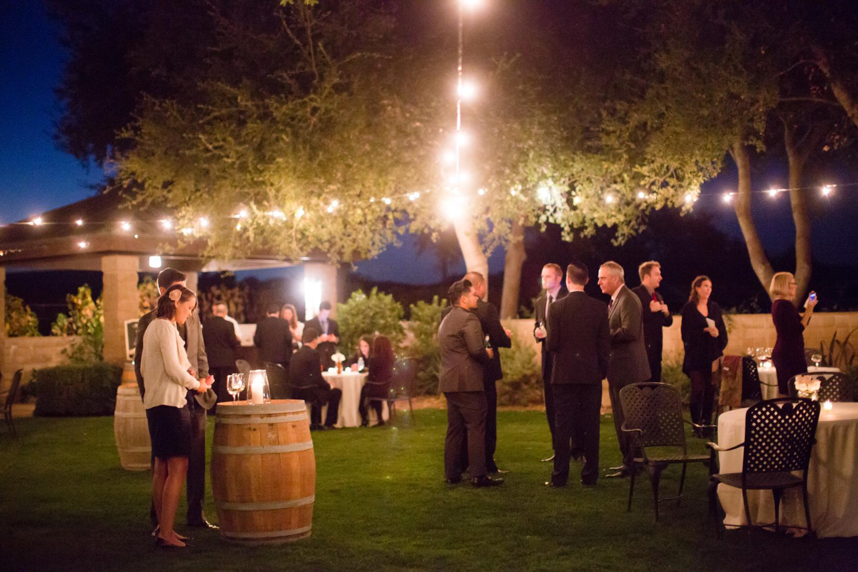 Firestone_Winery_Wedding_080.jpg