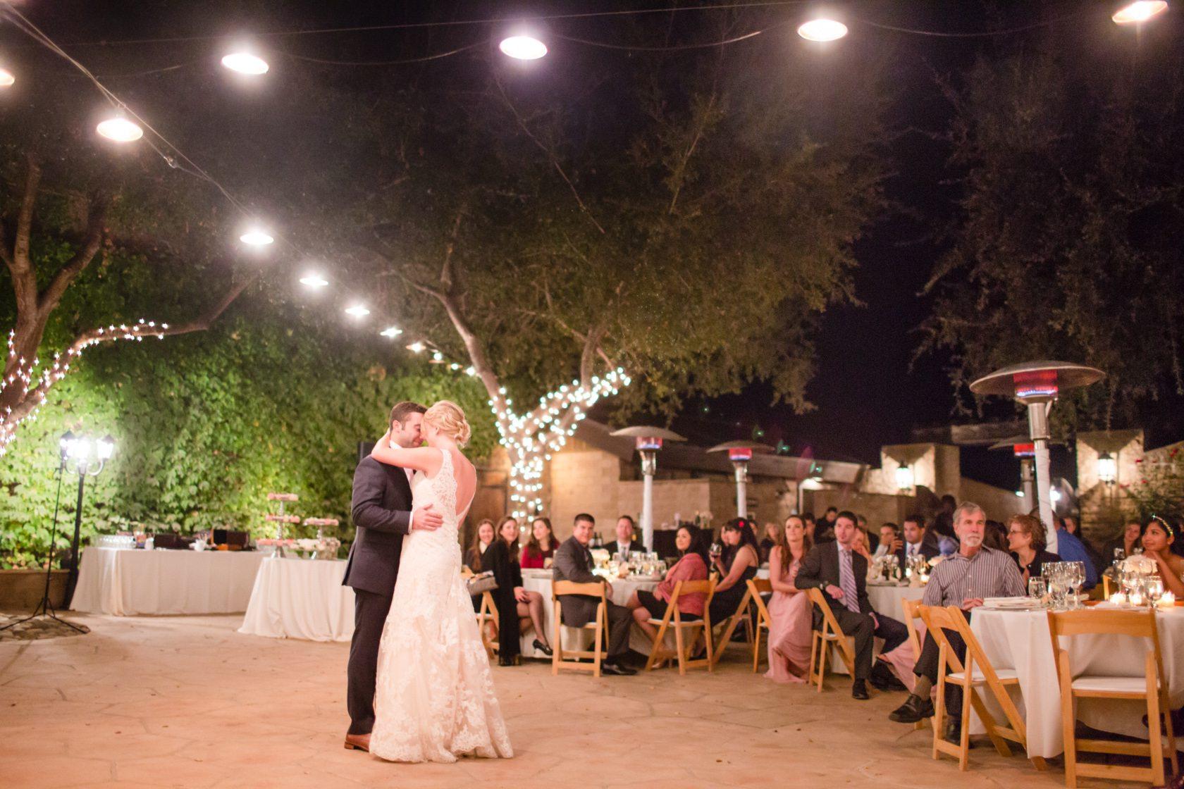 Firestone_Winery_Wedding_085.jpg