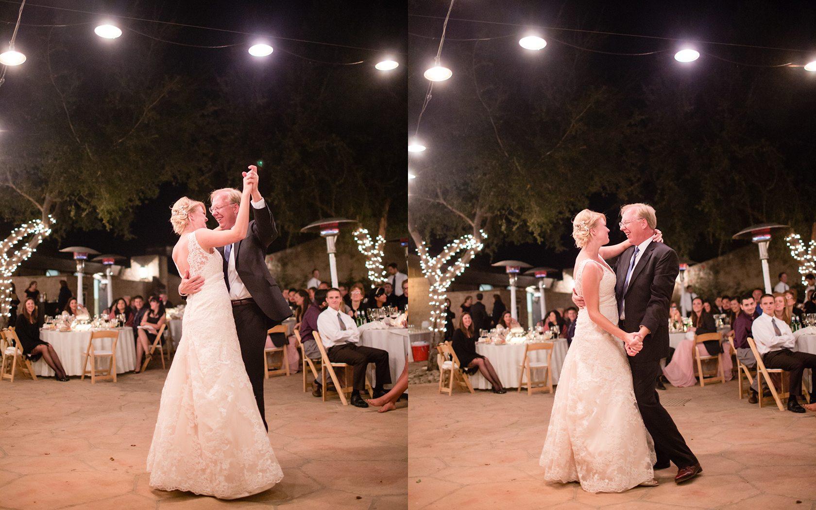 Firestone_Winery_Wedding_090.jpg