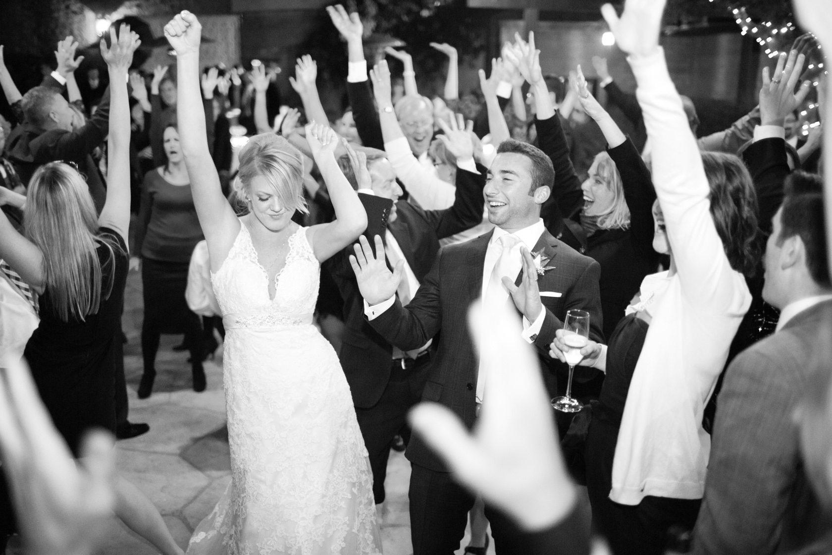 Firestone_Winery_Wedding_095.jpg