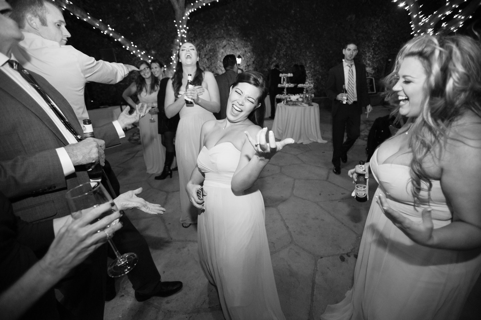 Firestone_Winery_Wedding_097.jpg