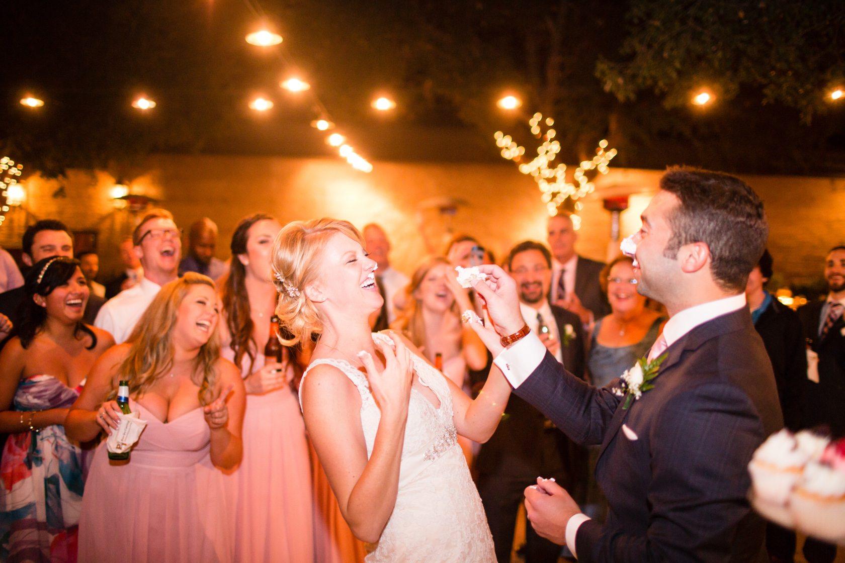 Firestone_Winery_Wedding_100.jpg