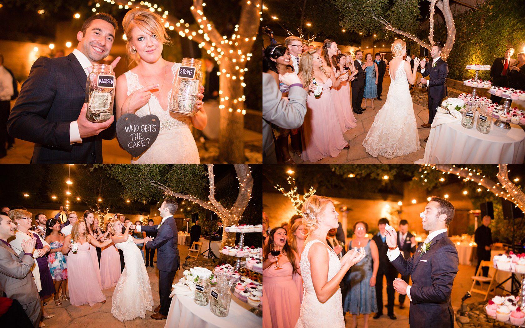 Firestone_Winery_Wedding_099.jpg