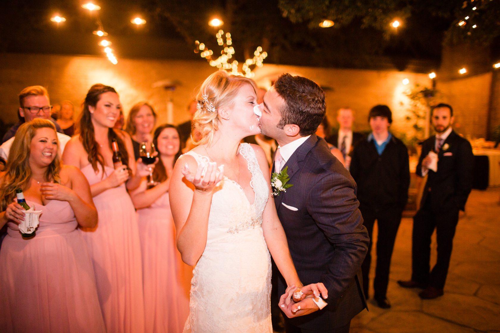 Firestone_Winery_Wedding_102.jpg