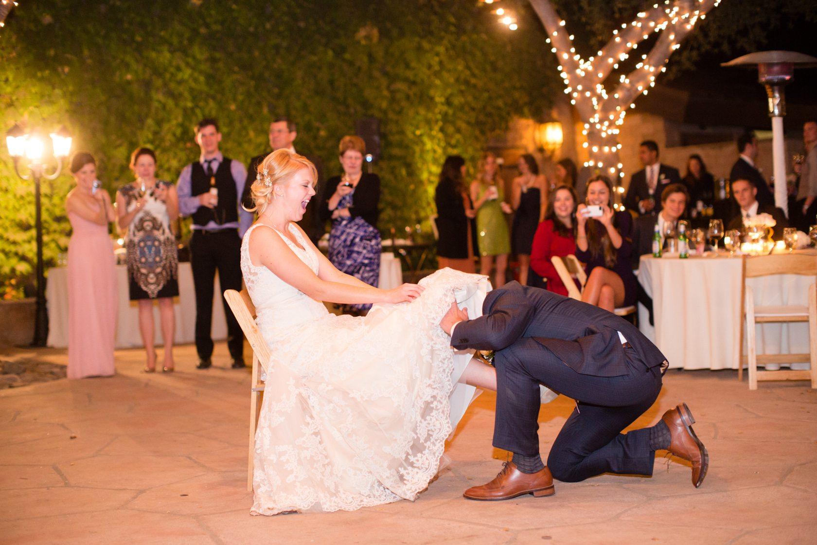 Firestone_Winery_Wedding_103.jpg