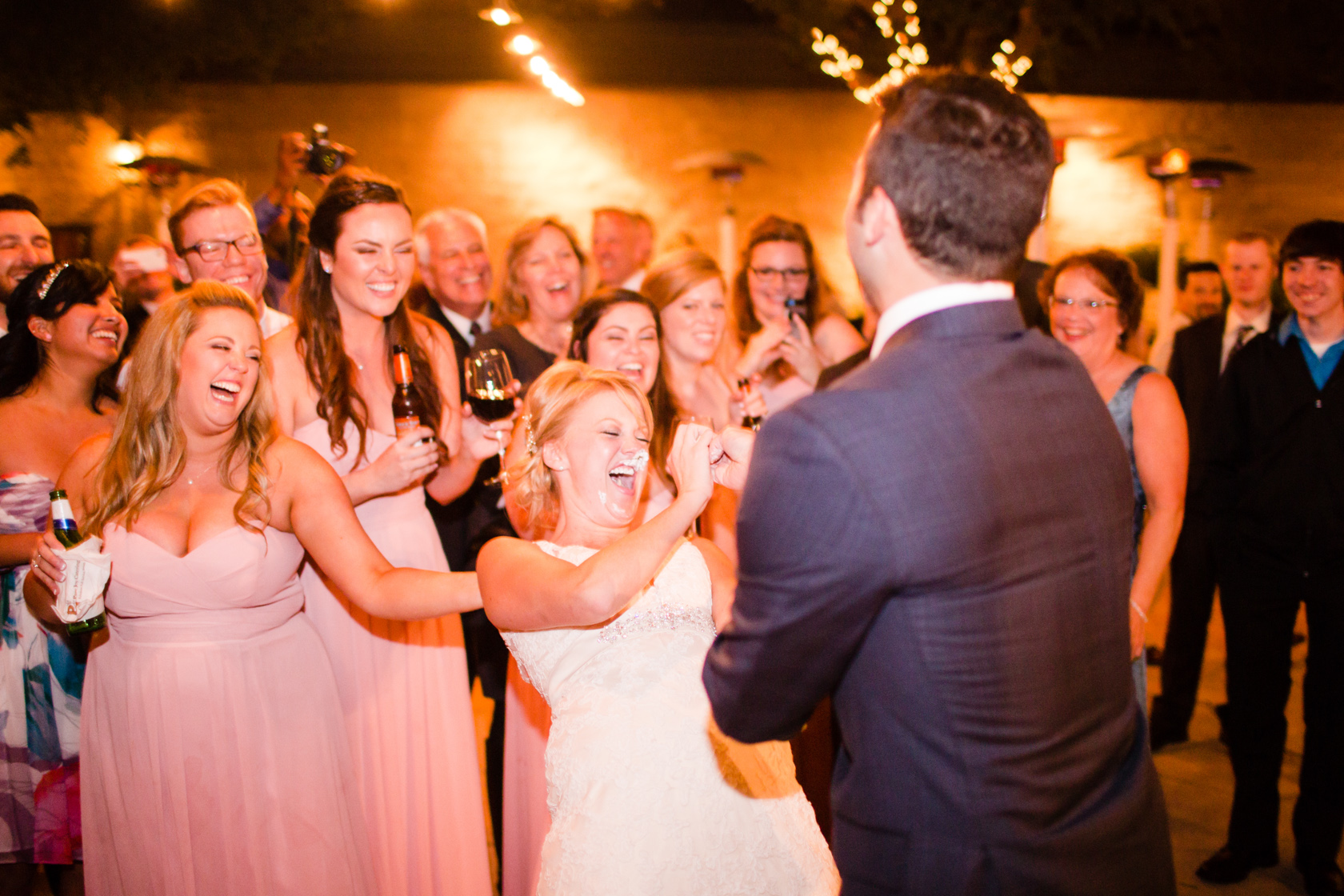 Firestone_Winery_Wedding_101.jpg