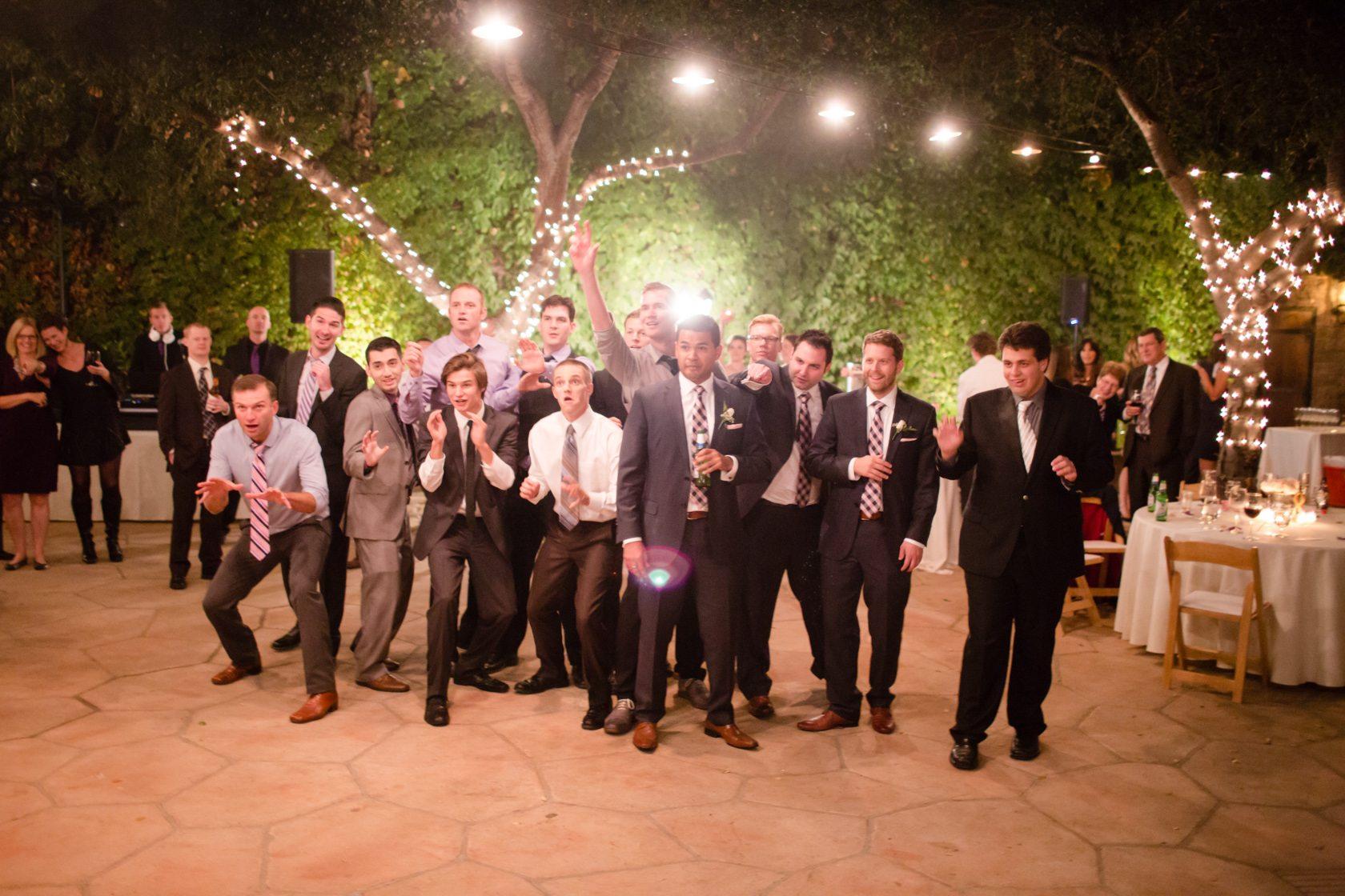 Firestone_Winery_Wedding_105.jpg