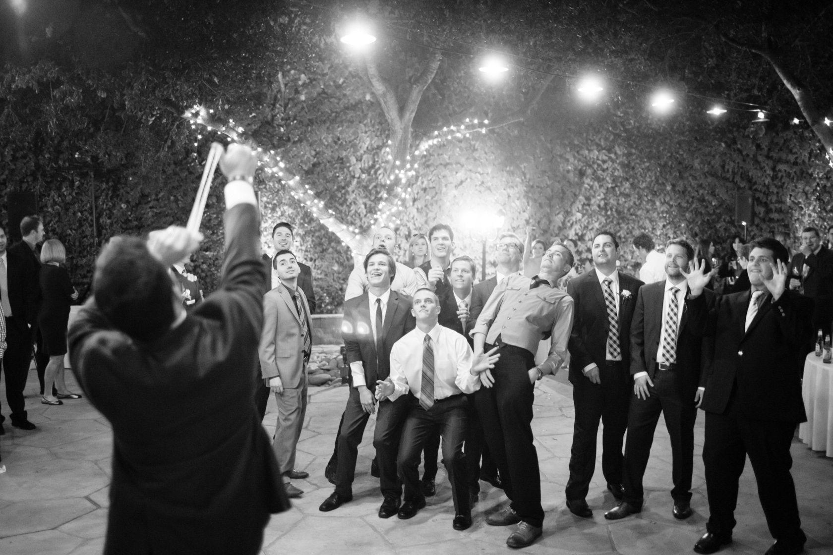 Firestone_Winery_Wedding_106.jpg