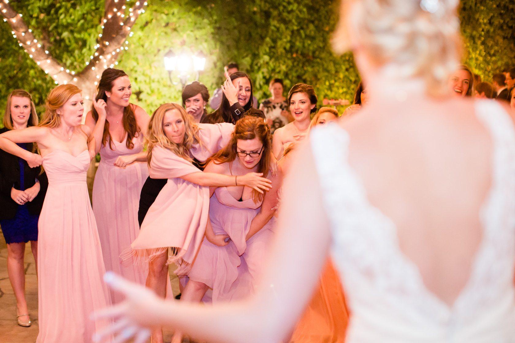 Firestone_Winery_Wedding_107.jpg