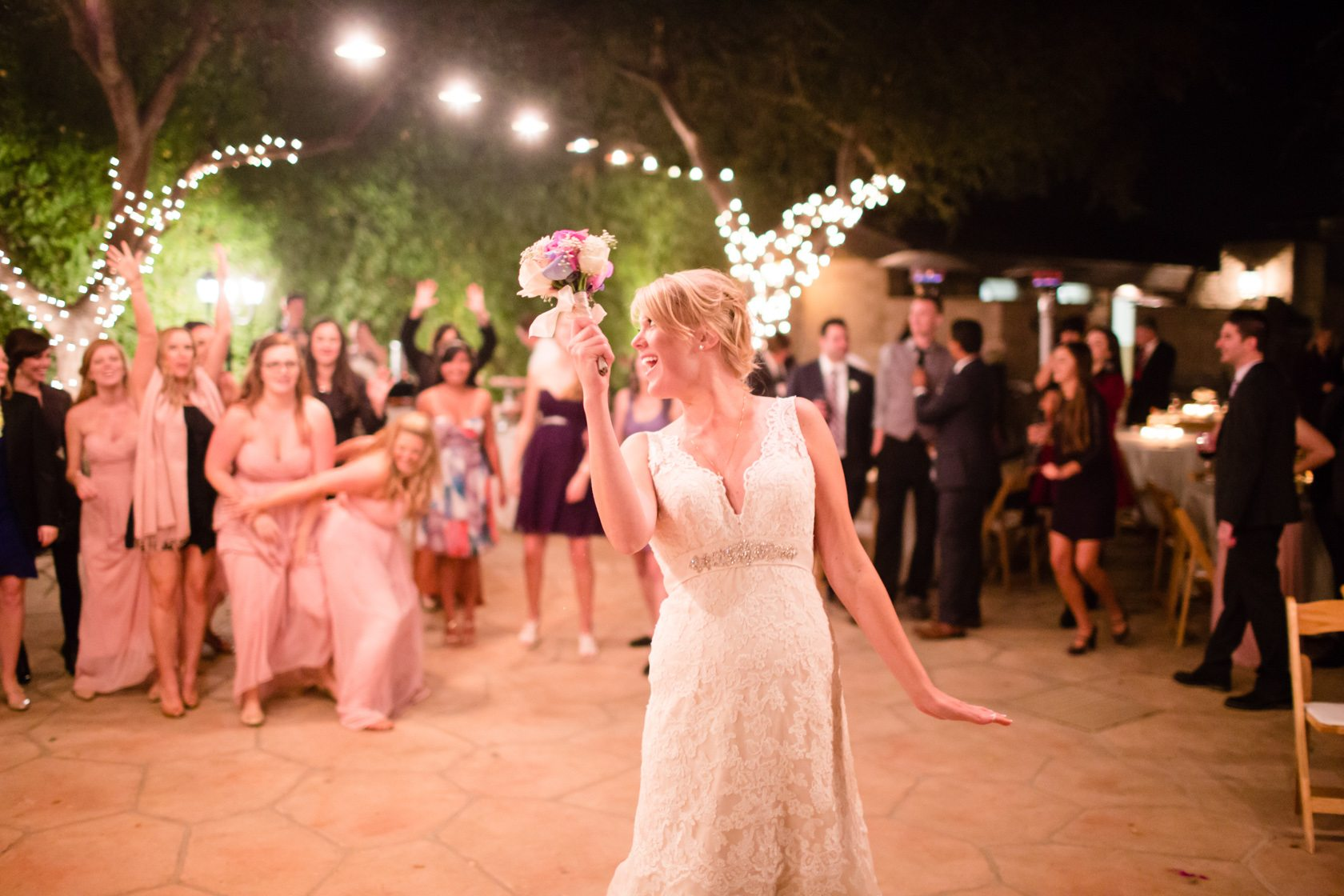 Firestone_Winery_Wedding_108.jpg