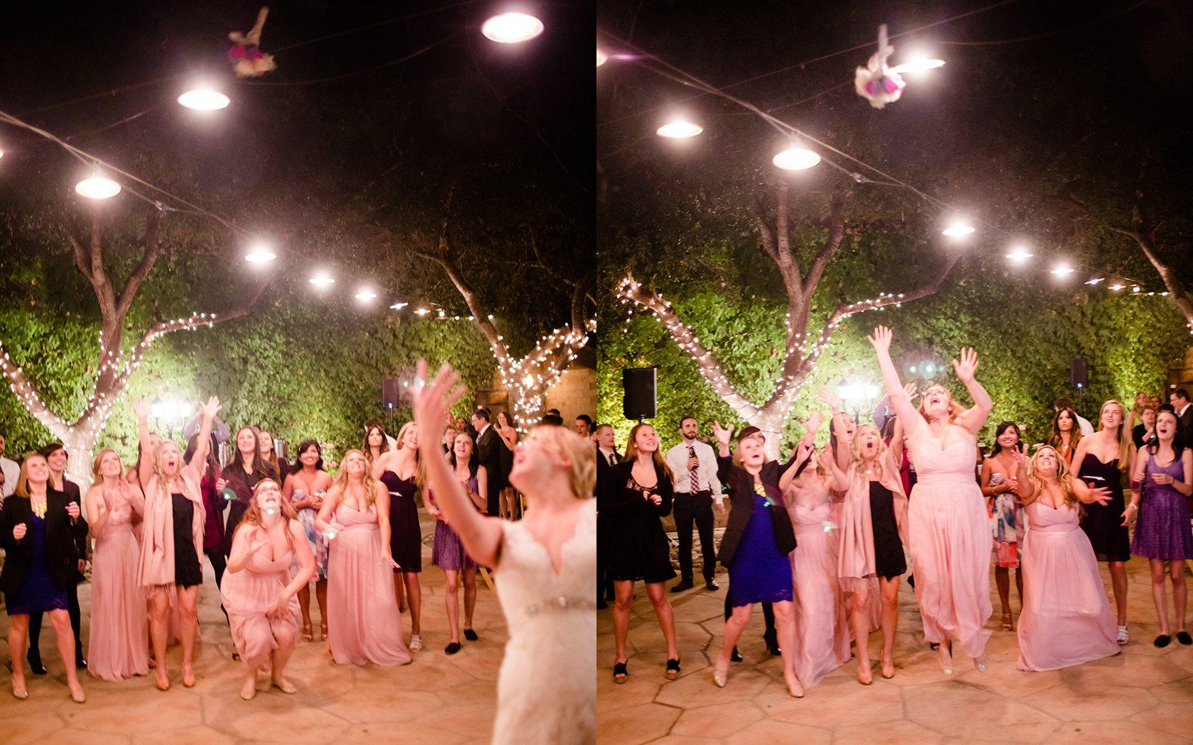 Firestone_Winery_Wedding_109.jpg