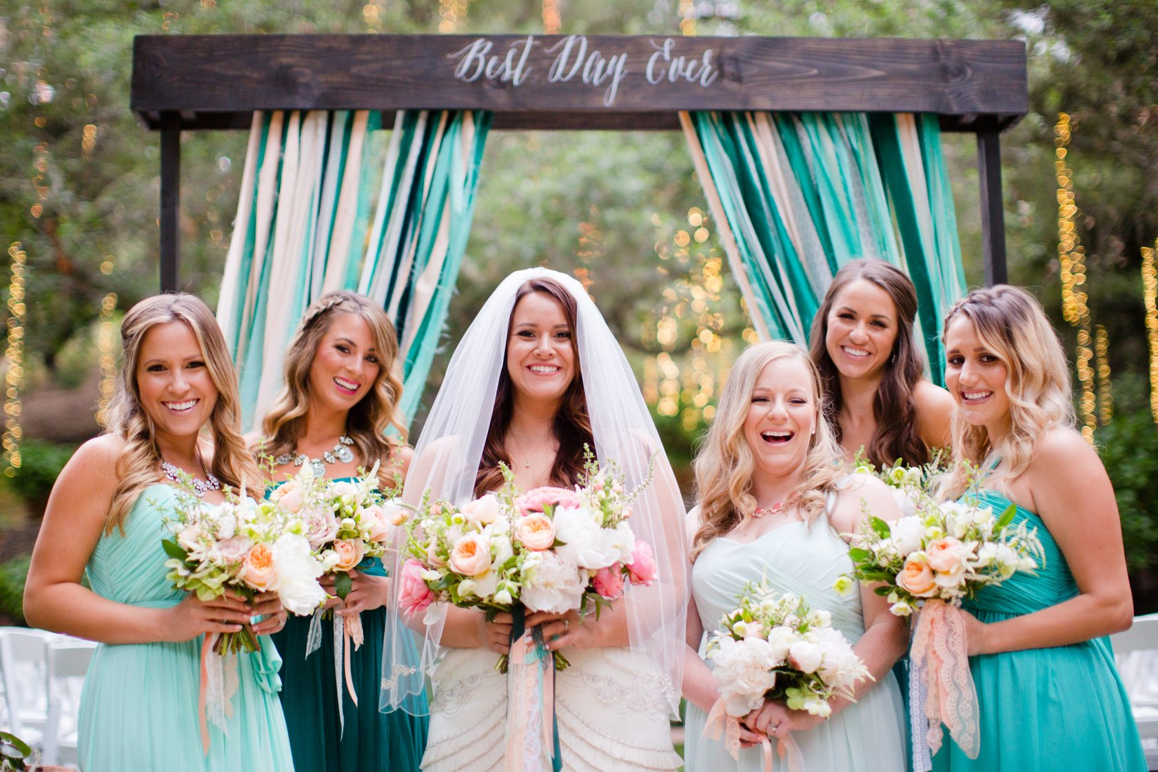 The_Printed_Palette_Wedding_at_Calamigos_Ranch_006.jpg