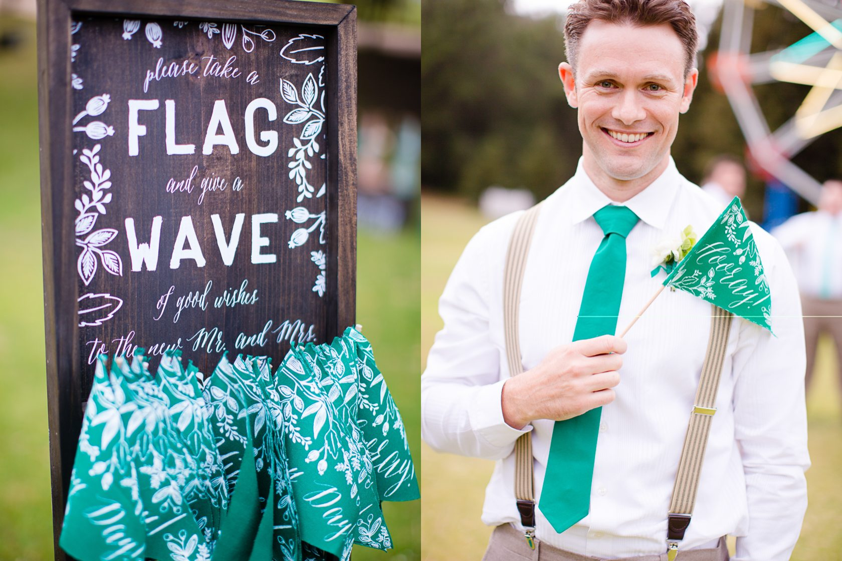 The_Printed_Palette_Wedding_at_Calamigos_Ranch_007.jpg
