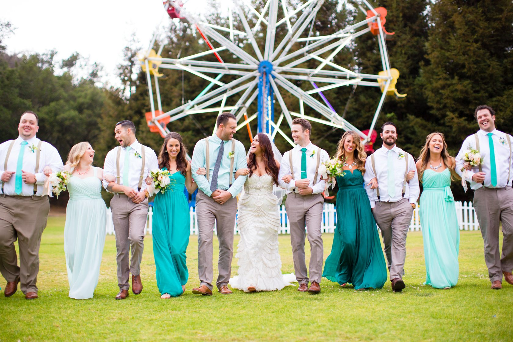 The_Printed_Palette_Wedding_at_Calamigos_Ranch_009.jpg