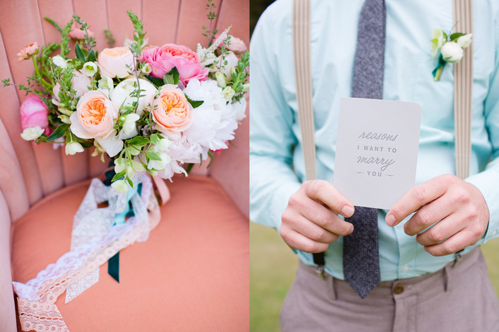 The_Printed_Palette_Wedding_at_Calamigos_Ranch_011.jpg