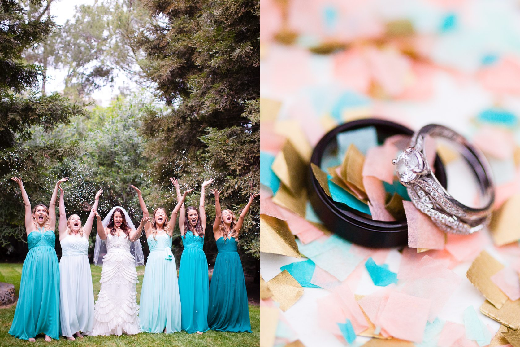 The_Printed_Palette_Wedding_at_Calamigos_Ranch_013.jpg