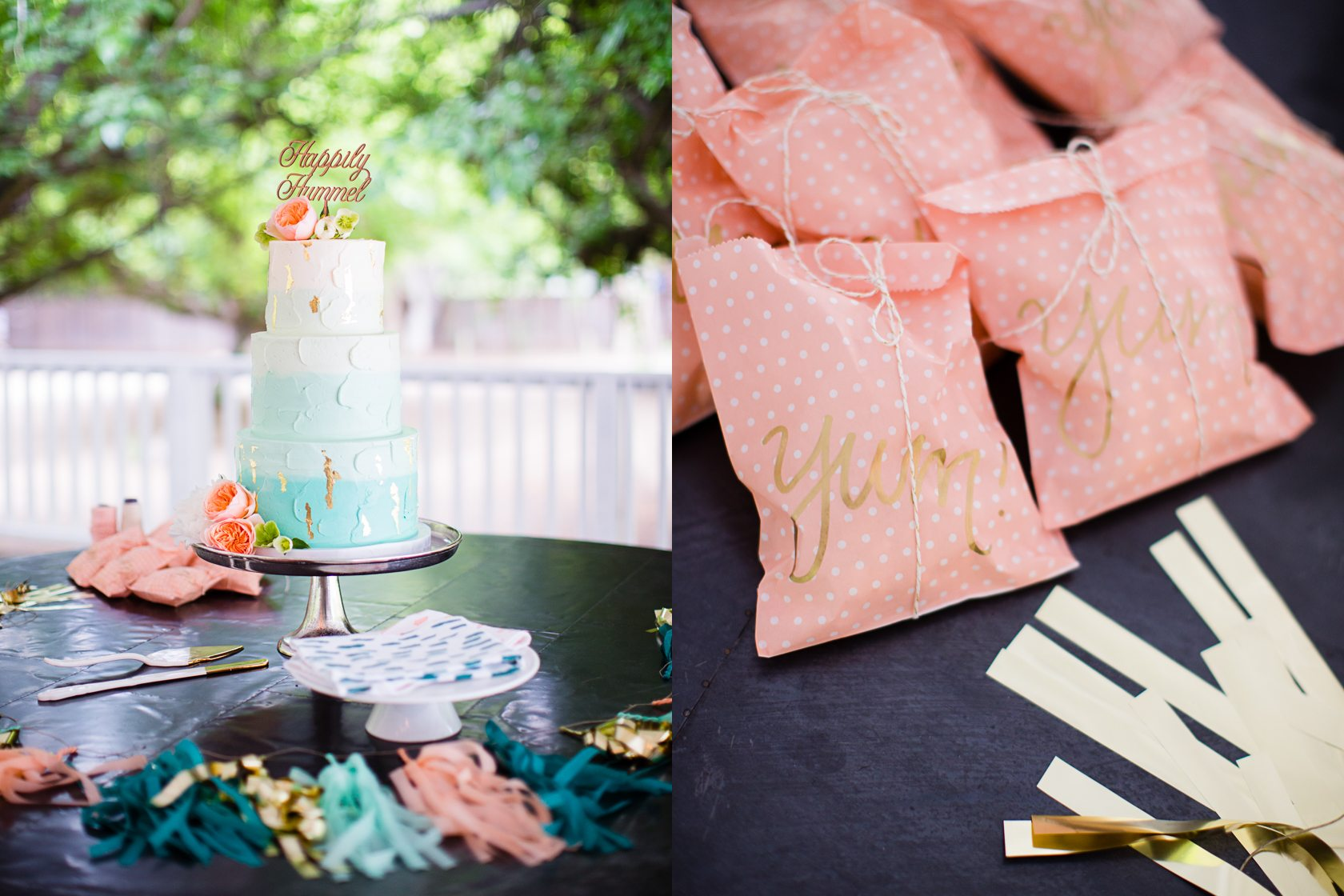 The_Printed_Palette_Wedding_at_Calamigos_Ranch_016.jpg