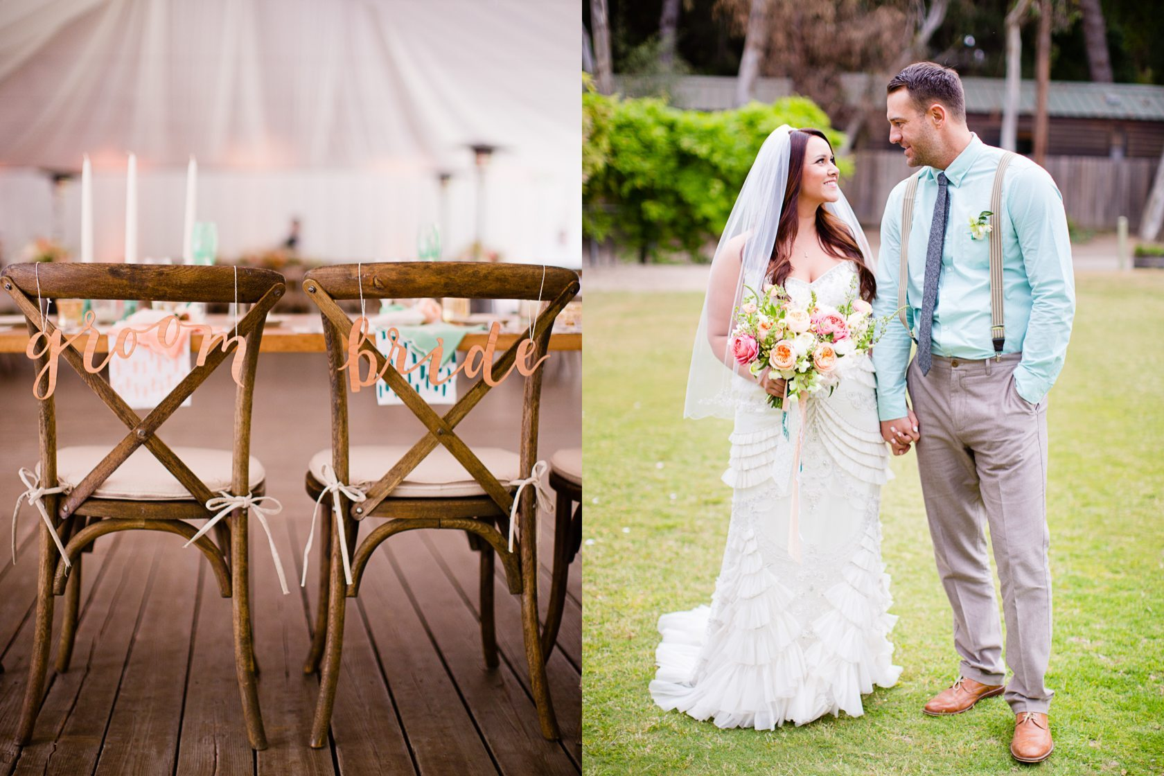 The_Printed_Palette_Wedding_at_Calamigos_Ranch_017.jpg