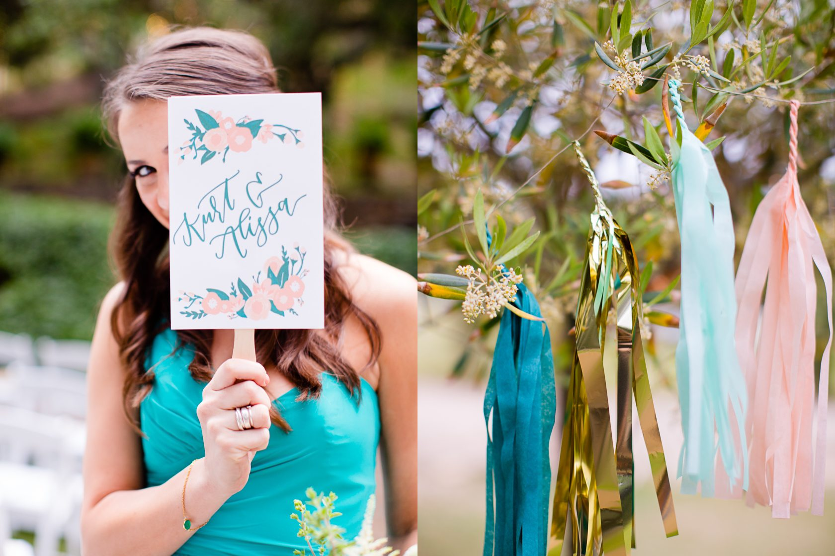 The_Printed_Palette_Wedding_at_Calamigos_Ranch_018.jpg