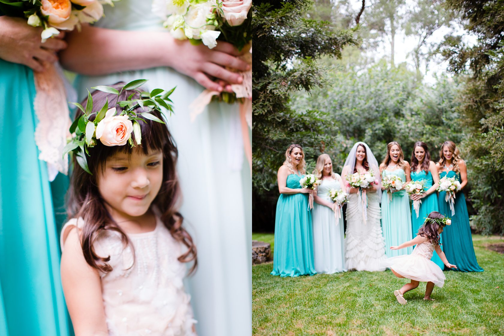 The_Printed_Palette_Wedding_at_Calamigos_Ranch_019.jpg