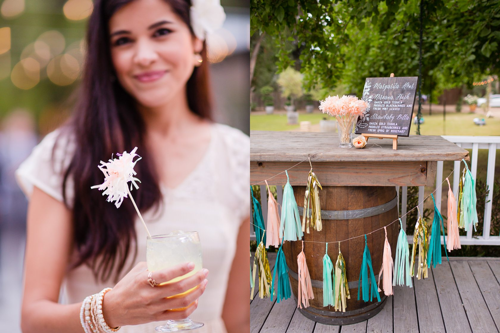 The_Printed_Palette_Wedding_at_Calamigos_Ranch_020.jpg