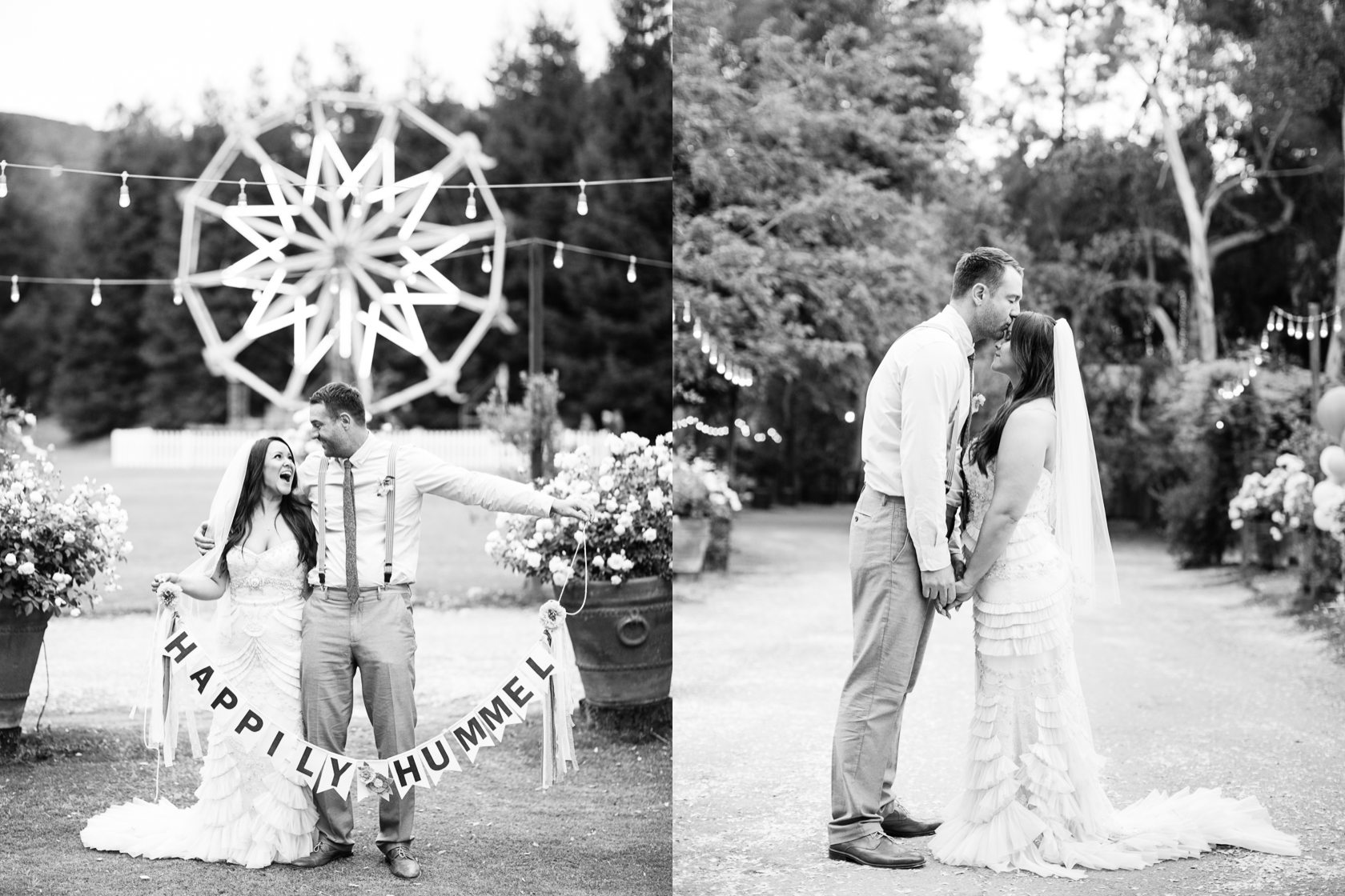 The_Printed_Palette_Wedding_at_Calamigos_Ranch_023.jpg