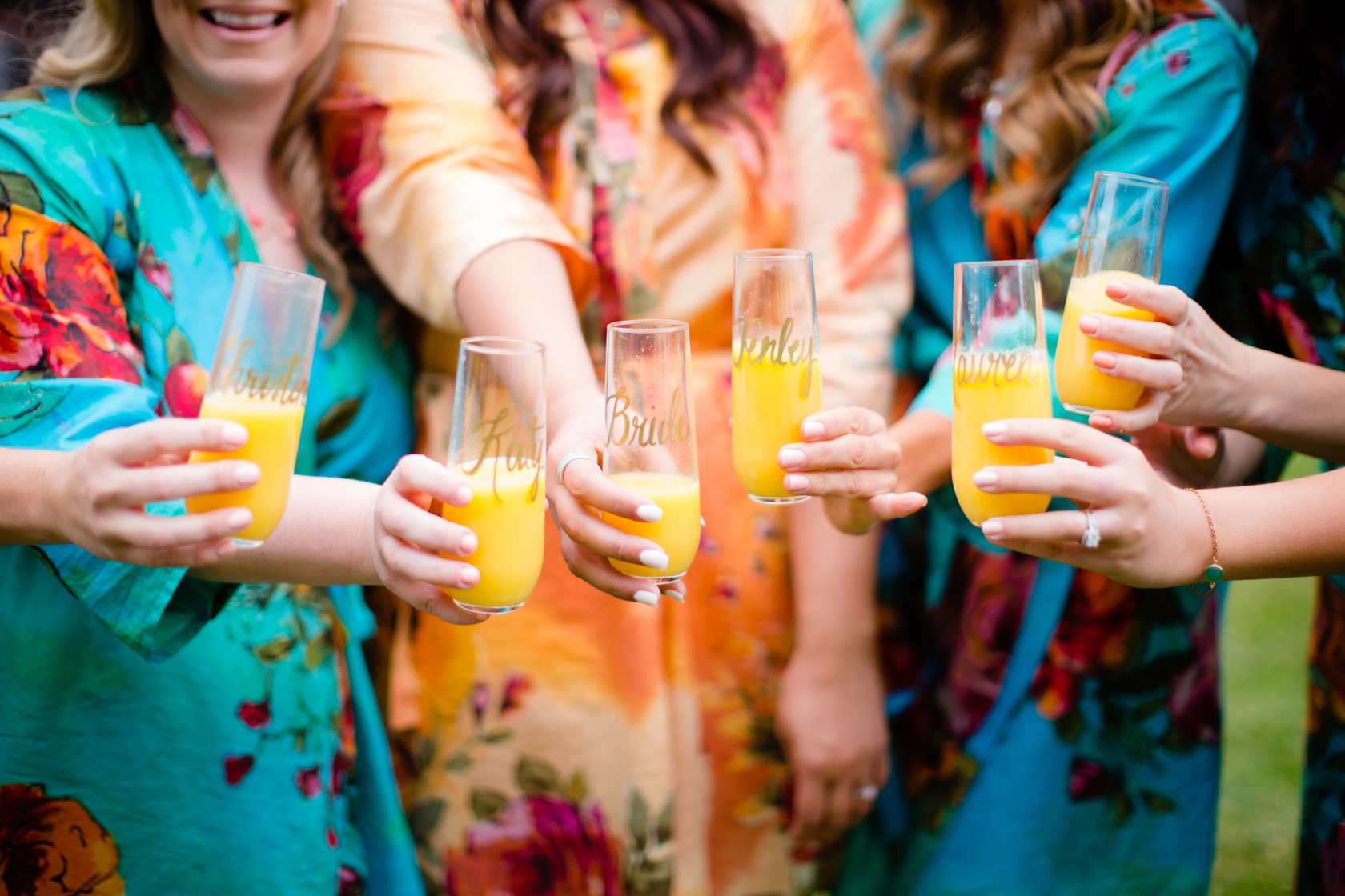 The_Printed_Palette_Wedding_at_Calamigos_Ranch_030.jpg