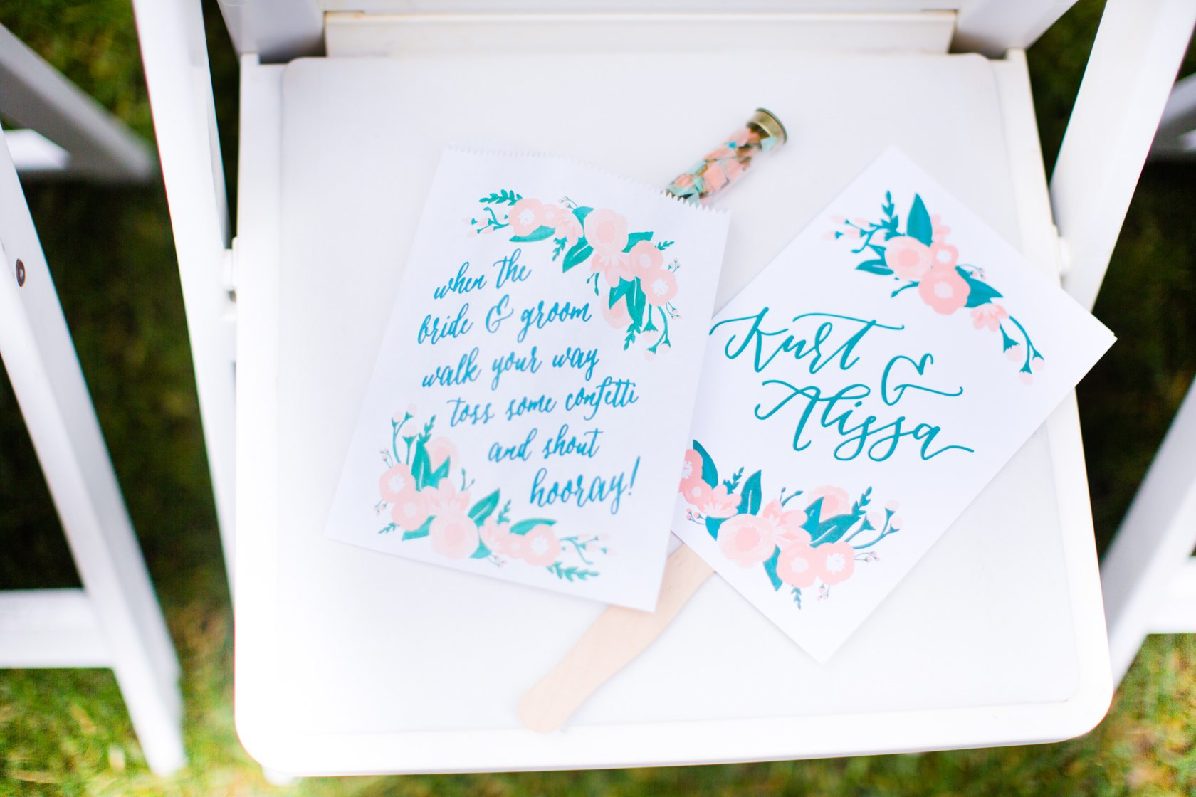 The_Printed_Palette_Wedding_at_Calamigos_Ranch_043.jpg