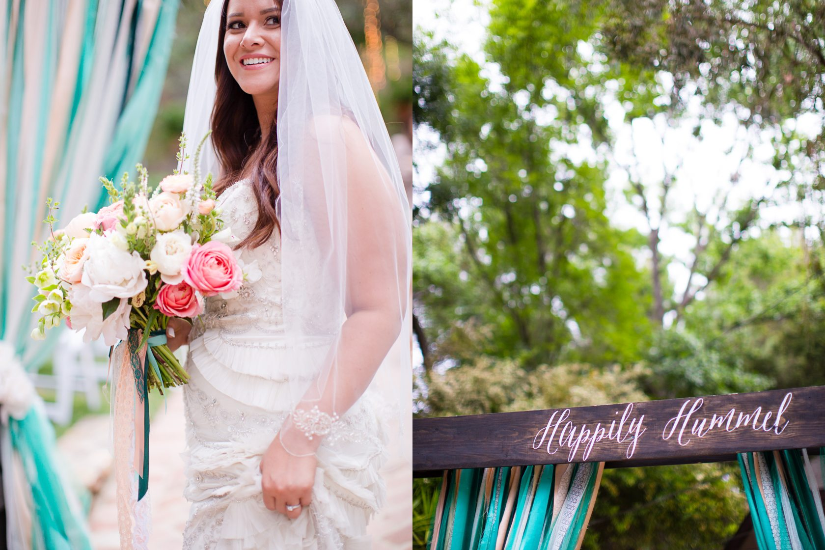 The_Printed_Palette_Wedding_at_Calamigos_Ranch_045.jpg